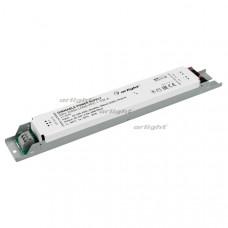 Блок питания ARV-24060-LONG-PFC-1-10V-A (24V, 2.5A, 60W) Arlight 025478