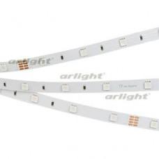 Светодиодная лента RT 2-5000 24V RGB (5060, 150 LED, LUX)