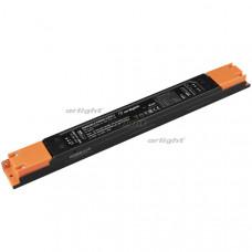 Блок питания ARJ-46-LONG-0-10V-PFC-B (46W, 400-700mA) Arlight 025078
