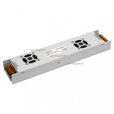 Блок питания ARS-400L-24 (24V, 16.7A, 400W) Arlight 026445