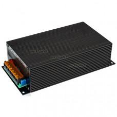 Блок питания JTS-480-250-A (0-250V, 1.9A, 480W) Arlight 023972
