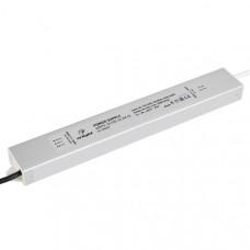 Блок питания ARPV-24100-SLIM-D (24V, 4.2A, 100W) Arlight 026664