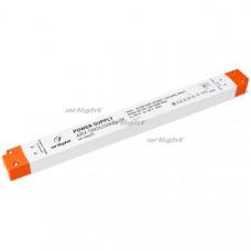 Блок питания ARV-SN24240-SLIM (24V, 10A, 240W, PFC) Arlight 026679