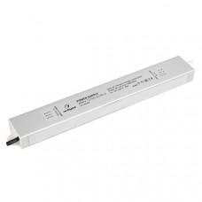 Блок питания ARPV-12100-SLIM-D (12V, 8.3A, 100W) Arlight 026433