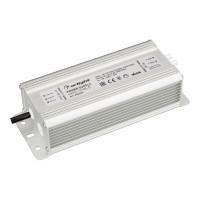 Блок питания ARPV-12100-D (12V, 8.3A, 100W) (Arlight, IP67 Металл, 3 года)