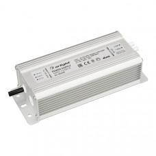 Блок питания ARPV-12100-D (12V, 8.3A, 100W) (Arlight, IP67 Металл, 3 года) Arlight 026434
