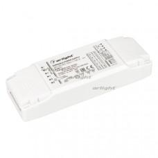 Блок питания ARJ-20-PFC-DALI-1-10V-A (20W, 250-700mA) Arlight 025111