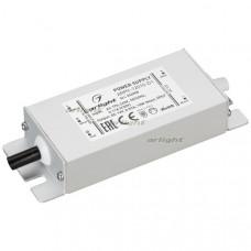 Блок питания ARPV-12010-D1 (12V, 0.83A, 10W) Arlight 026908
