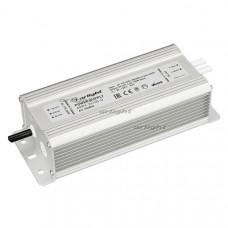 Блок питания ARPV-24100-D (24V, 4.2A, 100W) Arlight 026826