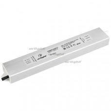 Блок питания ARPV-12080-D (12V, 6.7A, 80W) Arlight 025744
