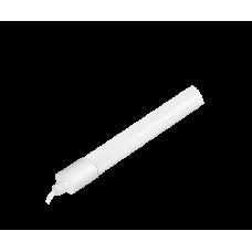 Светильник светодиодный влагозащищенный PWP-С4 1500 45w 4000K 4000Lm  IP65 COMPACT Jazzway Jazzway 5016675