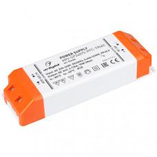 Блок питания ARV-SP24075-PFC-TRIAC (24V, 3.1A, 75W) Arlight 026406