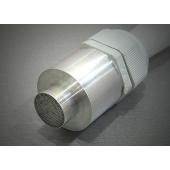 Общий ввод для светодиодных проекторов Тип 7