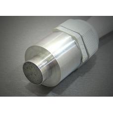 Общий ввод для светодиодных проекторов Тип 7 Точка Зрения