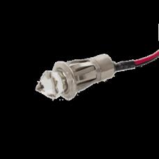 Хрустальный рассеиватель HR12LED RGB Точка Зрения Premier HR12LED RGB