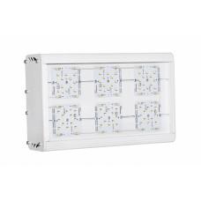 Светодиодный светильник SVF-01-010 IP65 6000K CL Светояр 001067
