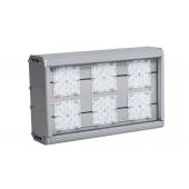Светильник уличного освещения SVF-ST01-010 IP67 3000 K MT