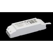 Драйвер 800мА для PPL 600/1200 36w DC30-42v