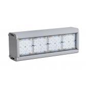 Светильник уличного освещения SVB-ST02-010 IP67 6000 K MT