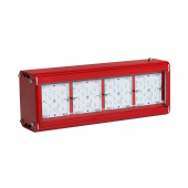 Cветодиодный светильник ССР-Б02-010-Пб IP65 5000K