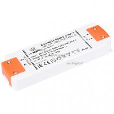 Блок питания ARV-SP24050-PFC-TRIAC (24V, 2.1A, 50W) Arlight 026407