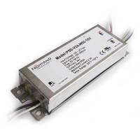 Диммер Power PSD-V24-W60-10V