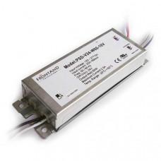 Диммер Power PSD-V24-W60-10V Frontand Technology
