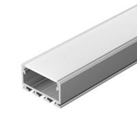 Алюминиевый профиль PLS-LOCK-H15-2000 ANOD