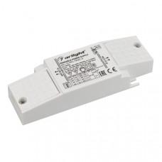 Блок питания ARJ-15-PFC-TRIAC-A (15W, 200-350mA) Arlight 026046