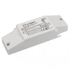 Блок питания ARJ-20-PFC-TRIAC-A (20W, 350-500mA) Arlight 026048