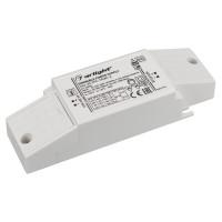 Блок питания ARJ-30-PFC-TRIAC-A (30W, 500-700mA)
