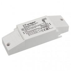 Блок питания ARJ-30-PFC-TRIAC-A (30W, 500-700mA) Arlight 026052