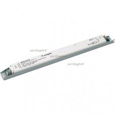 Блок питания ARV-24100-LONG-PFC-A (24V, 4.2A, 100W) Arlight 025479