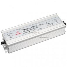 Блок питания ARPV-ST24400-A (24V, 16.7A, 400W) Arlight 026456
