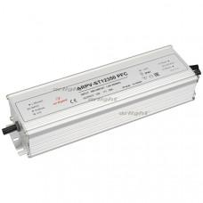 Блок питания ARPV-ST12350 PFC (12V, 29.0A, 350W) Arlight 026463