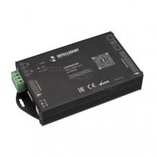 INTELLIGENT ARLIGHT Конвертер DALI-DMX-311(DC12-48V, REVERS) Arlight 027180