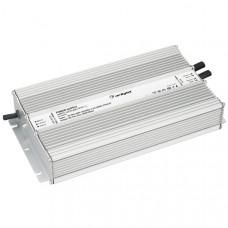 Блок питания ARPV-LG24600-PFC-L (24V, 25.0A, 600W) Arlight 027037