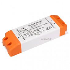 Блок питания ARV-SL12100 (12V, 8.3A, 100W, PFC) Arlight 026812