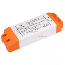 Блок питания ARV-SL24100 (24V, 4.2A, 100W, PFC) Arlight 026814