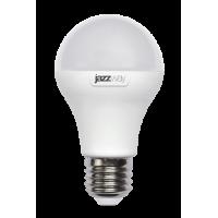 PLED- SP A60 12w E27 4000K 230/50  Jazzway