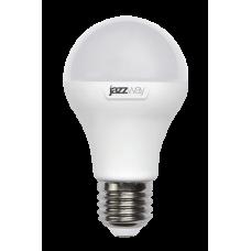 PLED- SP A60 12w E27 4000K 230/50  Jazzway Jazzway 5019607