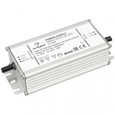 Блок питания ARPV-UH24120-PFC (24V, 5.0A, 120W) Arlight 028085