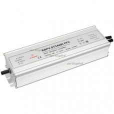 Блок питания ARPV-ST24400 PFC (24V, 16.7A, 400W) Arlight 026810