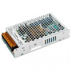Блок питания JTS-150-24-FA (24V, 6.5A, 156W) Arlight 027328