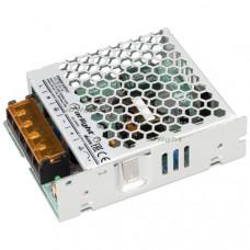 Блок питания JTS-35-24-FA (24V, 1.5A, 35W) Arlight 028781