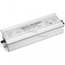 Блок питания ARPV-ST48400-A (48V, 8.3A, 400W) Arlight 028367