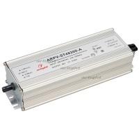 Блок питания ARPV-ST48300-A (48V, 6.25A, 300W)