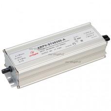 Блок питания ARPV-ST48300-A (48V, 6.25A, 300W) Arlight 028198