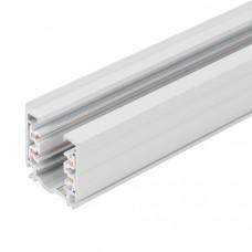 Трек LGD-D3P-2000 White-M Arlight 028368