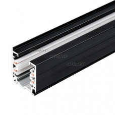 Трек LGD-D3P-2000 Black-M Arlight 028369